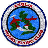 Anglia Model Flying Club